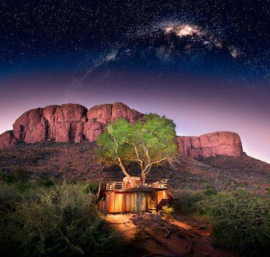 Marataba safari lodge_treehouse